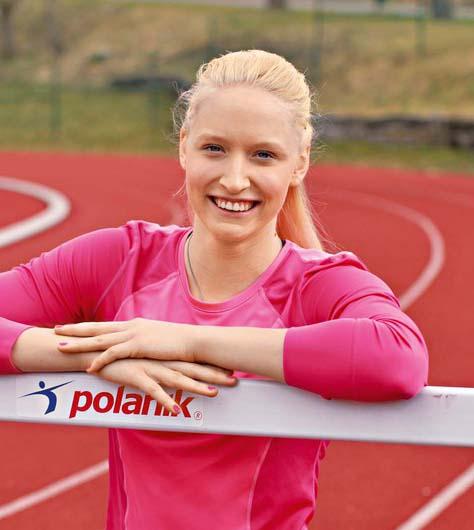 Agata Zupin